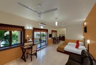 79121388 1 - Sandalwood Hotel & Retreat