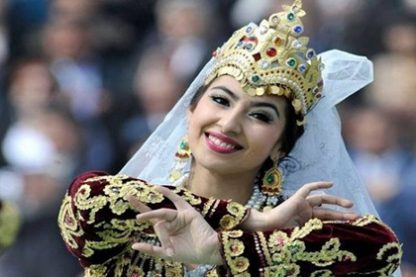 uzb1 697x350 416x277 - Туристические программы по Узбекистану