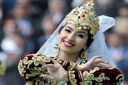 Туристические программы по Узбекистану