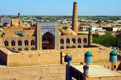 20140725080815 416x277 - Древние города Узбекистана