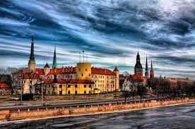 latvia2 - Индивидуальные туры в Латвию