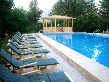 Crokus Park resort hotel 24 369x277 - Крокус Парк