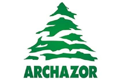 archa 420x277 - Арчазор