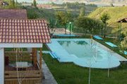epson villa 3 180x120 - Epson Villa