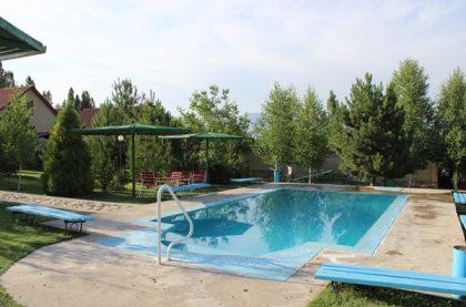 epson villa1 420x277 - Epson Villa