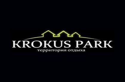 Крокус парк