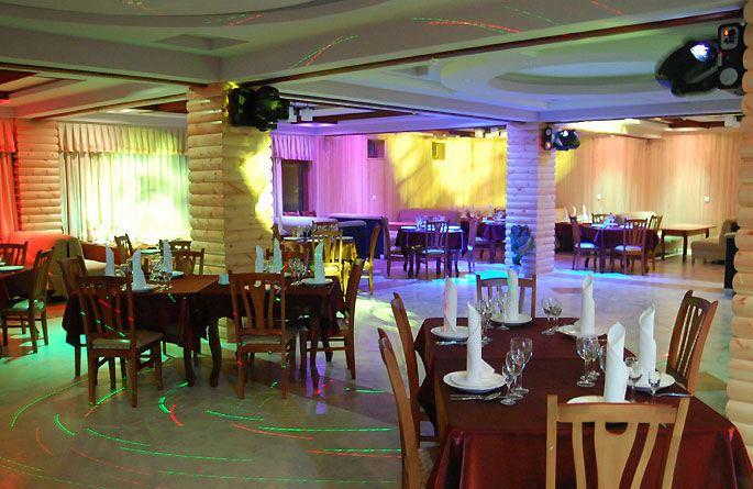 uzbekistan  resort  edelweiss  11 11 - Эдельвейс