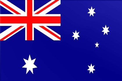 we r 2 2 728 420x280 - Новая Зеландия