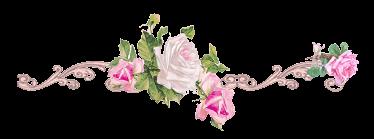 0 113500 16c9639f L - В Сардинии пройдет ярмарка свадеб и цветов