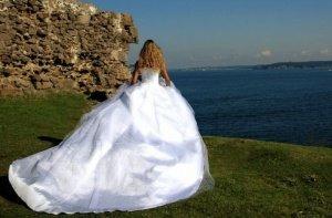 news37 - В Сардинии пройдет ярмарка свадеб и цветов