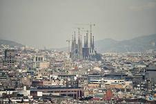 madrid2 - ИСПАНИЯ: Мадрид-Барселона-Коста Брава