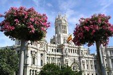 madrid6 - ИСПАНИЯ: Мадрид-Барселона-Коста Брава