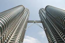 malasia1 - Тур в Малайзию: о-в ЛАНГКАВИ + КУАЛА-ЛУМПУР, ОТДЫХ на ЛЮБОЙ ВКУС