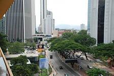 malasia2 - Тур в Малайзию: о-в ЛАНГКАВИ + КУАЛА-ЛУМПУР, ОТДЫХ на ЛЮБОЙ ВКУС