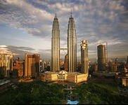 malasia3 - Тур в Малайзию: о-в ЛАНГКАВИ + КУАЛА-ЛУМПУР, ОТДЫХ на ЛЮБОЙ ВКУС