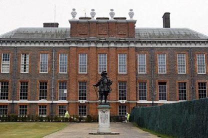 3E26D93700000578 0 image a 70 1489194947255 416x277 - Великобритания: «Дворцы и замки Англии»