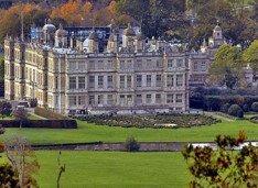 Risunok5 - Великобритания: «Дворцы и замки Англии»