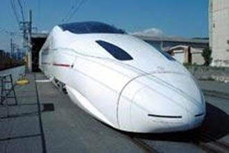 lis 1 - Испания: Мадрид - Лиссабон на скоростных поездах