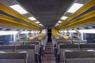 Испания: Мадрид — Лиссабон на скоростных поездах