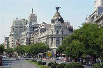 lis3 - Испания: Мадрид - Лиссабон на скоростных поездах