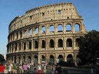 ИТАЛИЯ: ГРУППОВОЙ ЭКСКУРСИОННЫЙ ТУР «РИМ – ВЕНЕЦИЯ — МИЛАН»