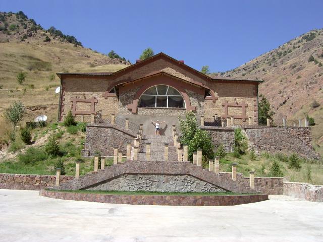 turbaza-yangiabad
