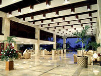 ispania-hotel-derby5