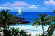 Beautiful Places national geographic 6969096 500 375 180x120 - Куда поехать в мае?