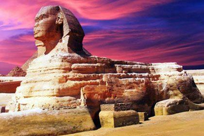 Egipet v yanvare 420x280 - Куда поехать в феврале?