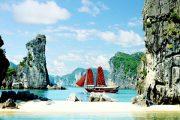 Otdyh v Tajlande 180x120 - Куда поехать в июне?
