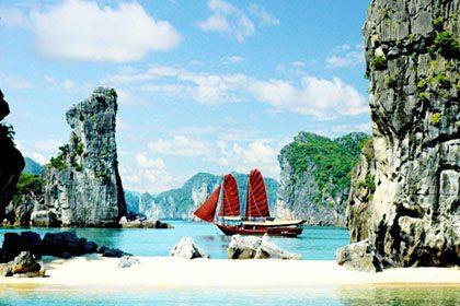 Otdyh v Tajlande 420x280 - Куда поехать в июне?