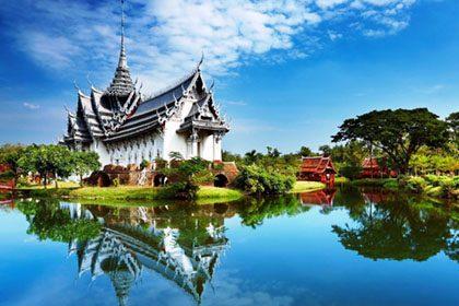 kuda poehat v thailand 420x280 - Куда поехать в июле?