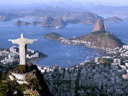 brazil2 - БРАЗИЛИЯ: БРАЗИЛЬСКИЕ КОНТРАСТЫ