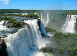 brazil3 - БРАЗИЛИЯ: БРАЗИЛЬСКИЕ КОНТРАСТЫ