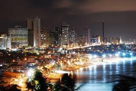 brazil4 - БРАЗИЛИЯ: БРАЗИЛЬСКИЕ КОНТРАСТЫ