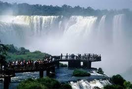 brazil5 - БРАЗИЛИЯ: БРАЗИЛЬСКИЕ КОНТРАСТЫ