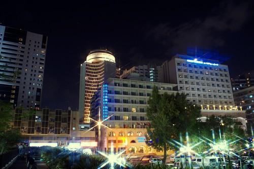 ispania-hotel-derby7