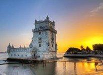 isp port3 - ИСПАНИЯ: «БАРСЕЛОНА GURMET»