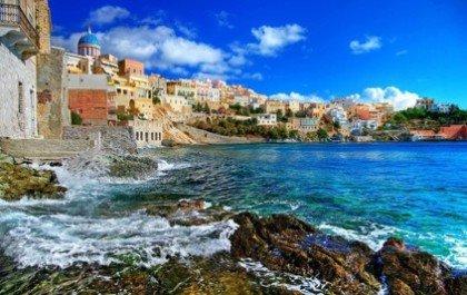 Risunok1 420x265 - Классическая Греция круглый год