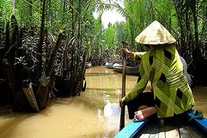 exkursii - Вьетнам