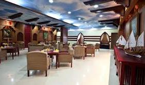 image27 - ДУБАЙ:  CASSELLS AL BARSHA HOTEL 4*