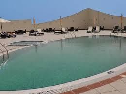 image63 - ДУБАЙ:  CASSELLS AL BARSHA HOTEL 4*