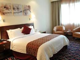 image73 - ДУБАЙ:  CASSELLS AL BARSHA HOTEL 4*