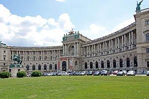 vena1 - Австрия