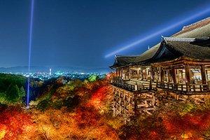 yaponiya14 - Япония