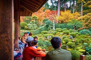yaponiya15 - Япония