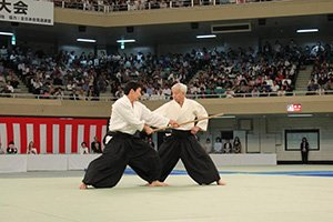 yaponiya16 - Япония
