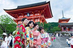 yaponiya6 - Япония