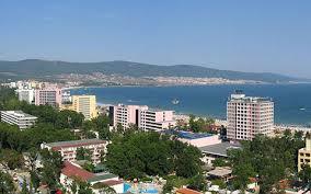 bolgariya - БОЛГАРИЯ: ОТДЫХ НА КУРОРТЕ СОЛНЕЧНЫЙ БЕРЕГ