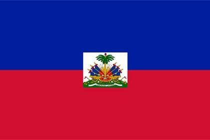 Flag of Haiti 420x280 - Гаити